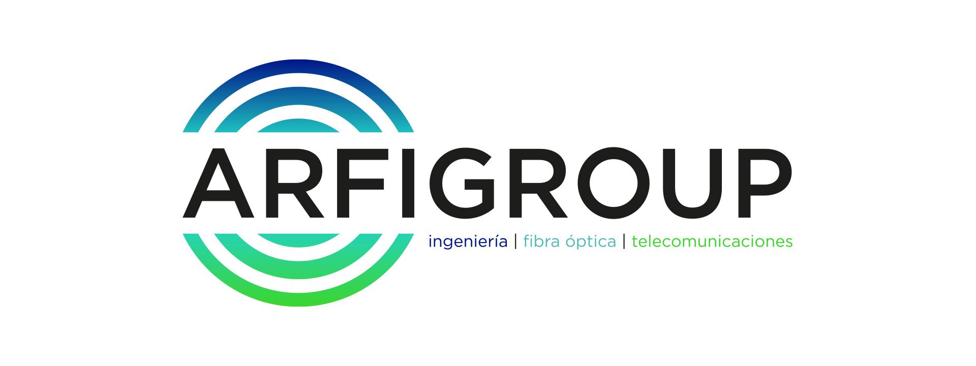 ARFIGROUP - Ingeniería | Fibra Óptica | Telecomunicaciones - Asesoría Técnica en Ingeniería, Certificaciones e Instalación de Fibra Óptica - MADRID